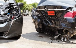 Auto Accident - Salem Car Accident Attorneys and Law Firm