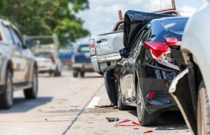 Car Accident - Salem Car Accident Attorneys and Law Firm