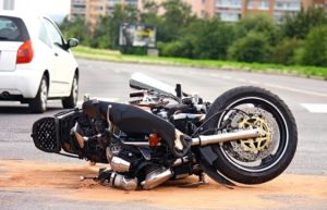 Motorcycle Accident - Salem Motorcycle Accident Attorneys and Law Firm