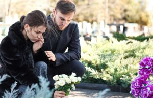 Wrongful Death - Salem Attorneys and Law Firm